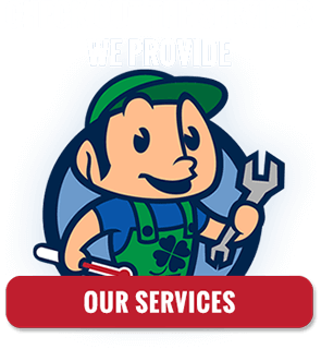 McFarland Services