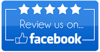 Review McFarland on Facebook